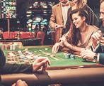 Casinos, Slots & Racing in Central Ontario - Summer Fun Guide