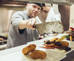 Culinary Experiences in Central Ontario - Summer Fun Guide