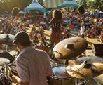 Festivals, Fairs & Events in Central Ontario - Summer Fun Guide