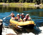 Outdoor Adventures in Central Ontario - Summer Fun Guide