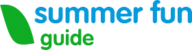 Summerfunguide
