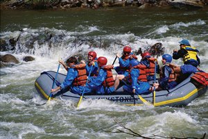 whitewater.rafting.04_58rr
