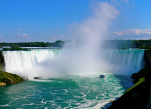 6 options for a great Niagara Region getaway