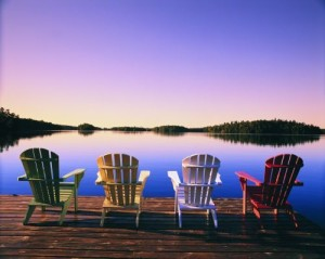 Muskoka_Chairs____1.1MB