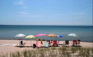 Ontario Beaches | Summer Fun Guide