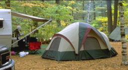 Camping in Ontario | Summer Fun Guide