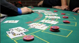 Casinos, Slots and Racing in Ontario