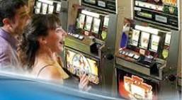 Slots in Ontario