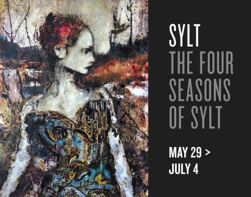 The Four Seasons of SylT-event-photo