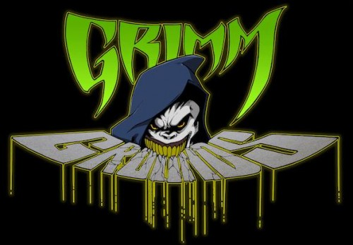 Grimm Grounds Hallowe'en Attraction -event-photo