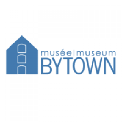 Bytown Museum at your fingertips-event-photo