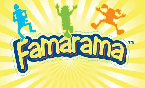 Famarama