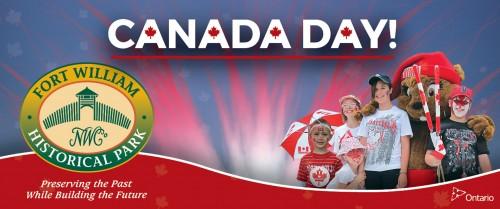 Canada Day Celebrations-event-photo