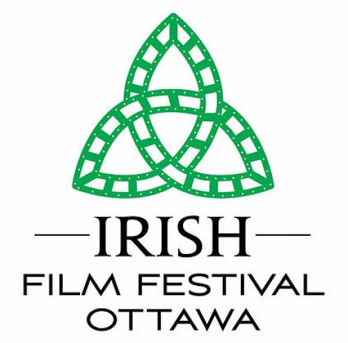 Irish Film Festival Ottawa-event-photo