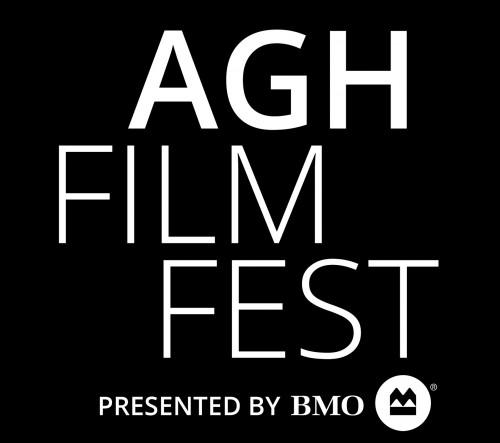 AGH Film Festival-event-photo