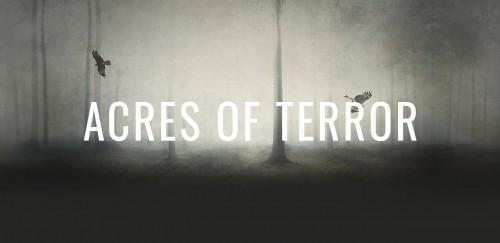 Acres of Terror 2021-event-photo