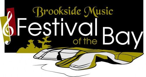 Brookside Music Festival of the Bay