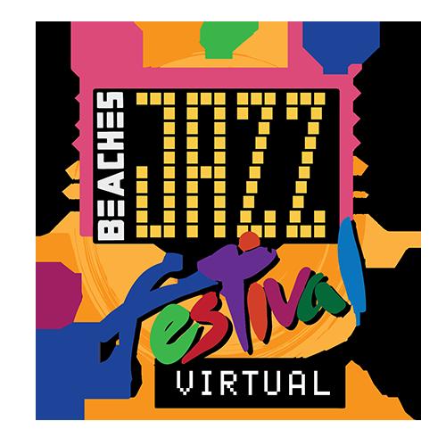 32nd Annual Virtual Beaches Jazz Festival-event-photo