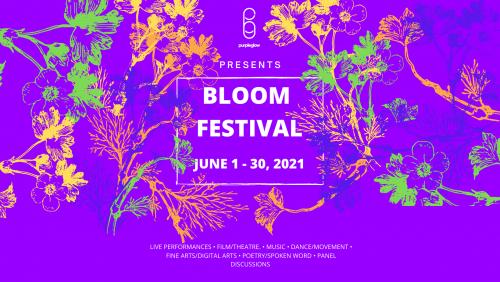 Bloom Festival-event-photo