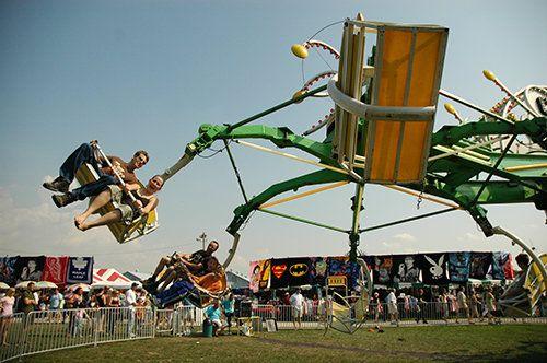 Brigden Fair-event-photo