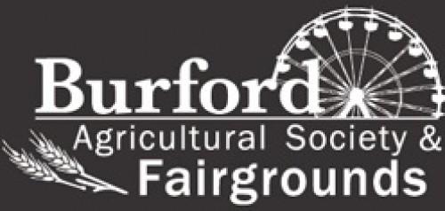 Burford Fall Fair