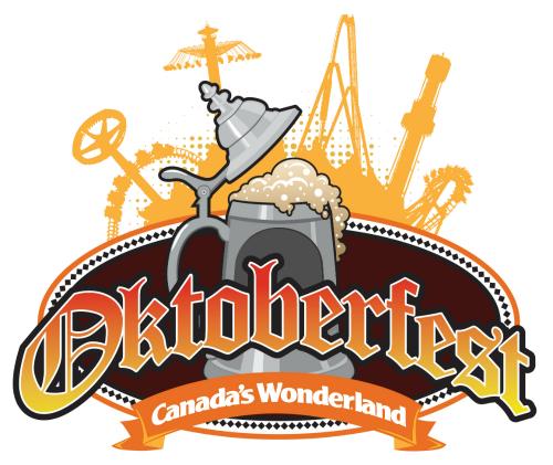 Oktoberfest at Canada's Wonderland-event-photo