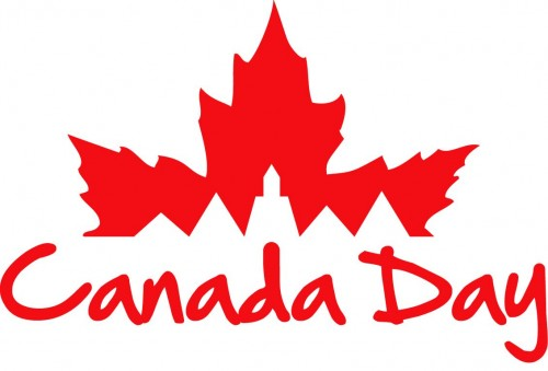Canada Day Weekend-event-photo