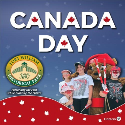 Canada Day-event-photo