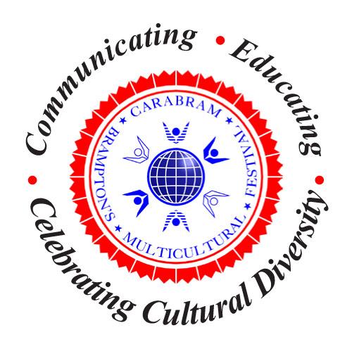 Carabram - Brampton's Multicultural Festival-event-photo
