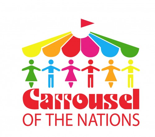 Carrrousel of the Nations