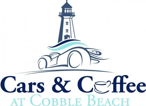Cars & Coffee at Cobble Beach-event-photo