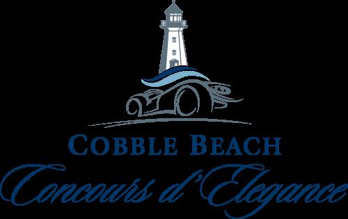 Cobble Beach Concours d'Elegance-event-photo