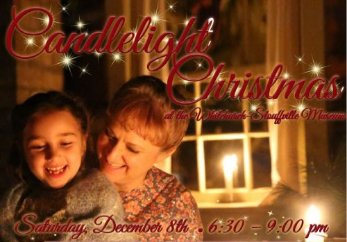 Candlelight Christmas-event-photo