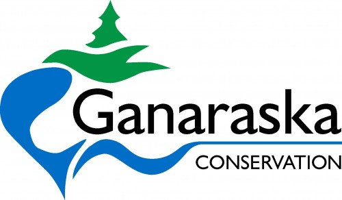 Ganaraska  Region Conservation Authority's Invasive Species Walk-event-photo