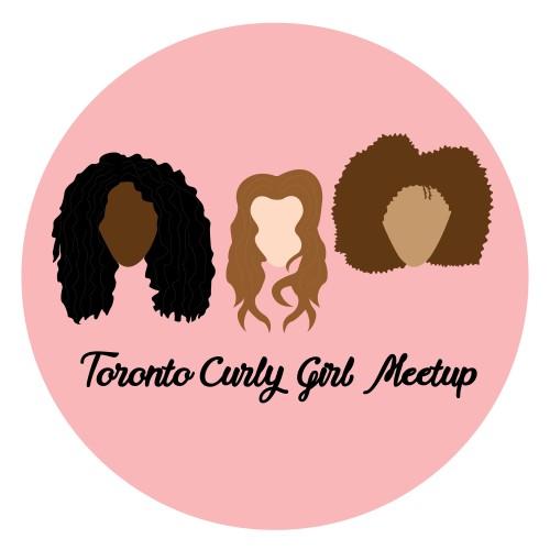 Toronto Curly Girl Meetup-event-photo