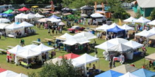 28th Annual Dockside Festival of the Arts-event-photo