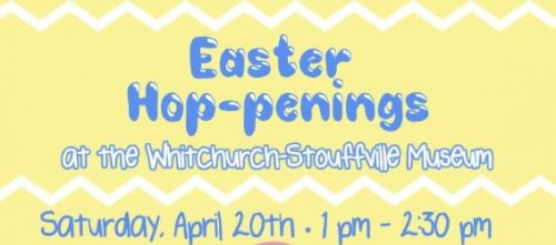 Easter Hop-penings-event-photo