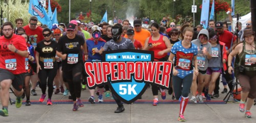 SuperPower 5K -event-photo