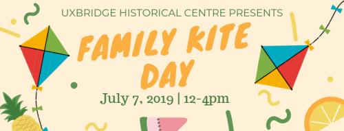 Family Kite Day-event-photo