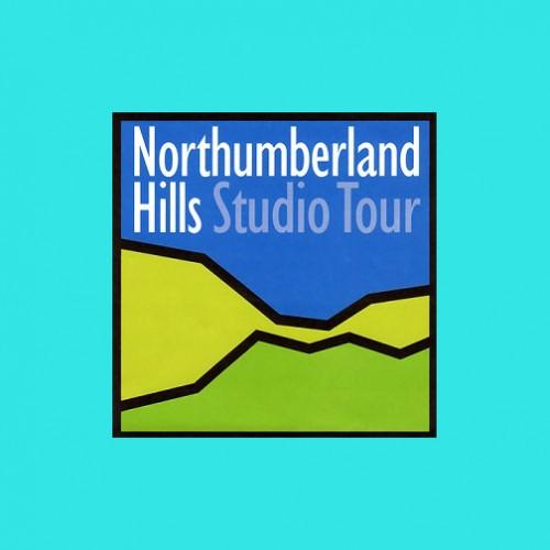 Northumberland Hills Studio Tour-event-photo