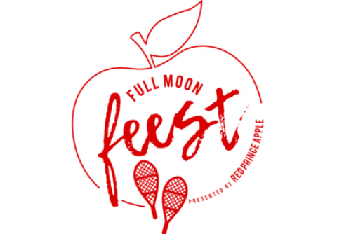 Apple Pie Trail FEEST