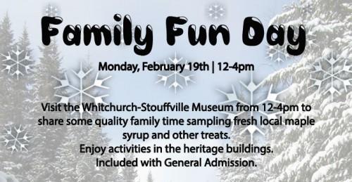Family Fun Day-event-photo