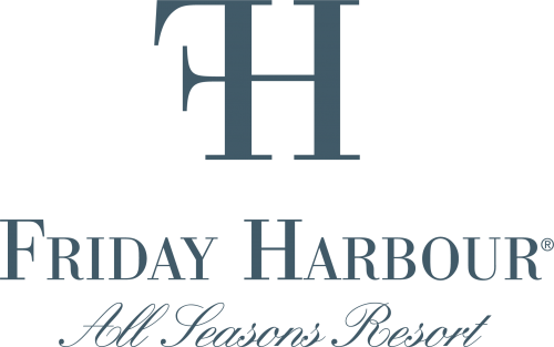 Cary Shields Live on the Pier at Friday Harbour Resort-event-photo