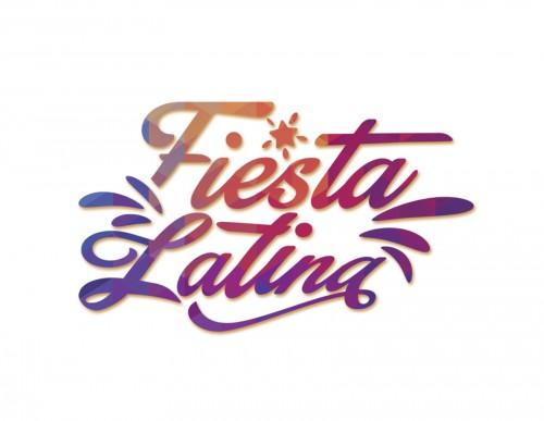 Fiesta Latina 2018-event-photo