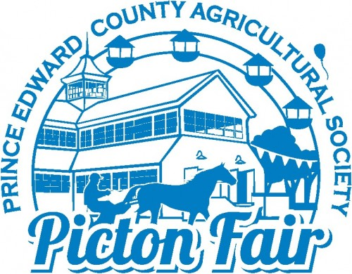 Picton Fair / Prince Edward County-event-photo