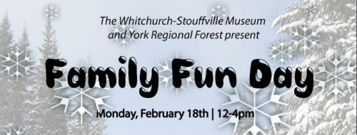 Family Fun Day-event-photo