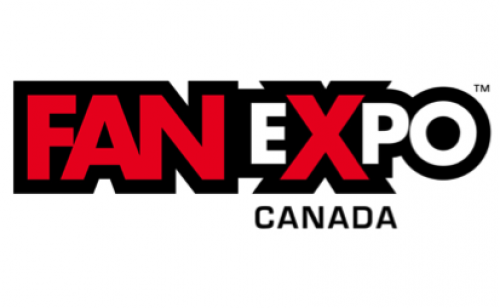 FAN EXPO Canada-event-photo