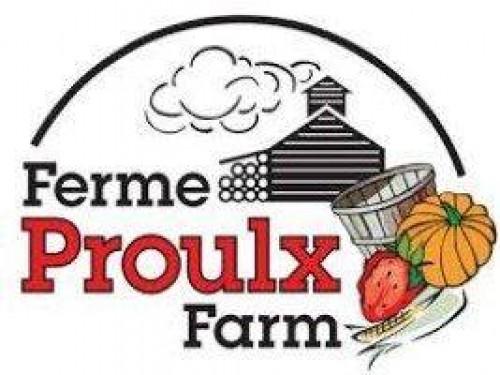 Proulx Maple Fest-event-photo