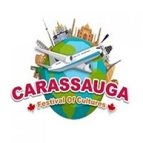 Carassauga Festival of Cultures-event-photo