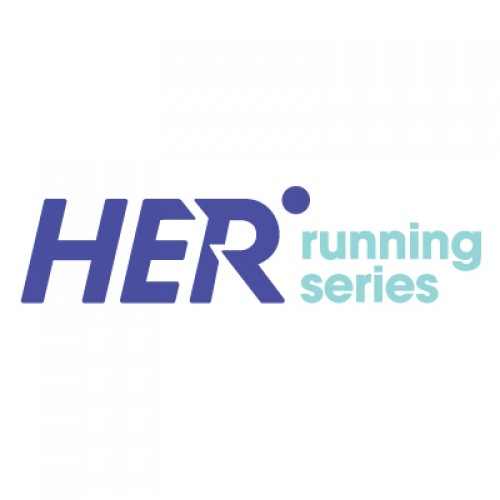 HER Running Series-event-photo